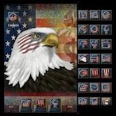 ADW Theme Americana