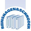 Reinshagen & Schröder icon
