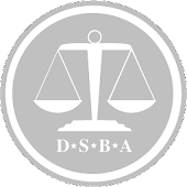 DSBA Bar Journal