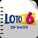 LOTOLOTO ロト×ロト icon
