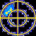 OzRadar5 icon