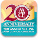 AACE Annual Meeting