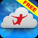 Jump Desktop Free (RDP & VNC) icon