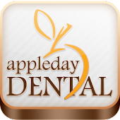 AppleDay Dental