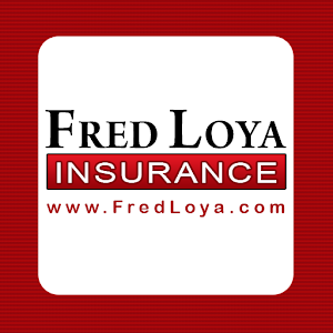 Fred Loya Insurance Quote Entrancing Fred Loya Insurance Quote Auto