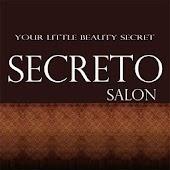 Secreto Salon