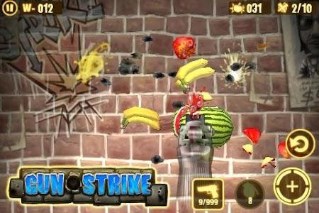 Gun Strike v1.4.2