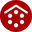 SL Basic Red icon