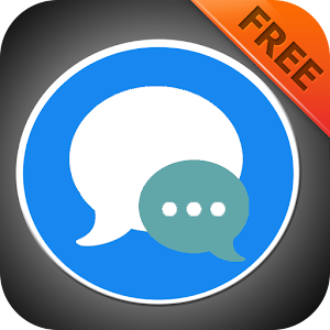 Free Apk android  Random Chat Teens 1.0  free updated on