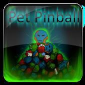 Pet Pinball 2