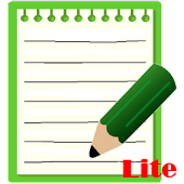 買い物メモ Lite (価格比較機能付き)