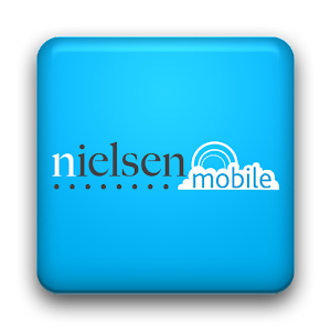 Nielsen Mobile App Manager - Android Apps on Google Play