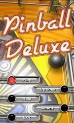 Pinball Deluxe Premium v1.6.15 Mod APK 4