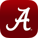 Alabama Gameday LIVE icon