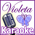 Karaoke icon