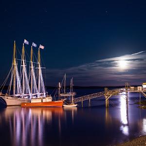 Bar Harbor-4.JPG