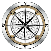 Compass Application