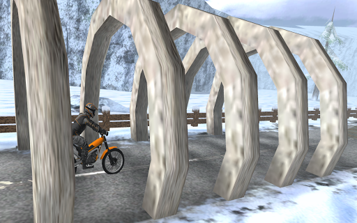 Trial Xtreme 2 Winter 2.24 screenshots 8