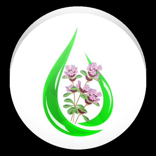 Pro Herbalist Helper LOGO-APP點子