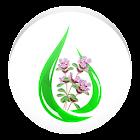 Pro Herbalist Helper icon
