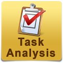 Task Analysis plugin for TFA icon