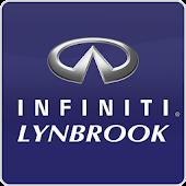 Infiniti Lynbrook