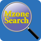 MzoneSearch icon