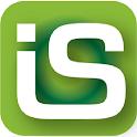 Miralix InShare logo