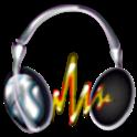 Online Music icon