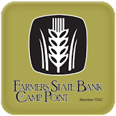 Farmers State Bank of CP