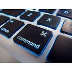OSX Keyboard Shortcuts icon