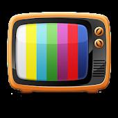 TV Kajian