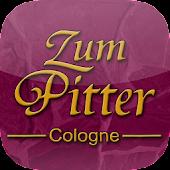 Zum Pitter Cologne