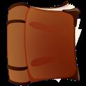 Пословицы и поговорки icon