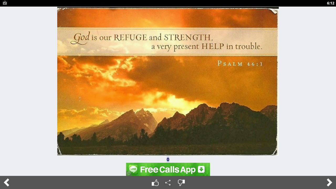 Free Daily Quotes Amazing Bible Daily Quotes  Android Apps On Google Play