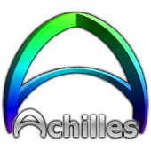 Achilles Icon Pack