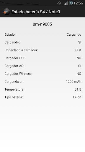 玩工具App|Monitor carga Batería免費|APP試玩
