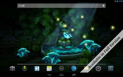 Celtic Garden Free Screenshot 10