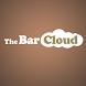 The Bar Cloud