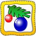 New Year with Cheerful Company logo