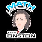 US 7th Statistics &Probability icon