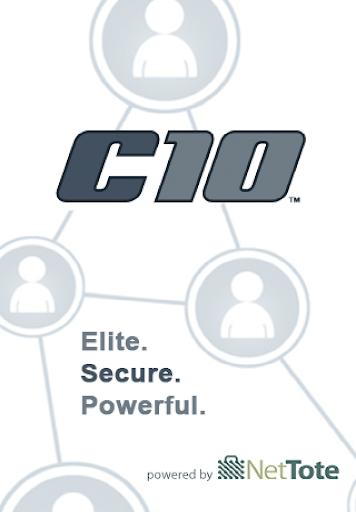 C10 Mobile