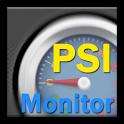 Singapore Haze PSI Monitor icon