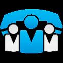 fonefamilyPro – VoIP Dialer logo