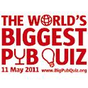 WBPQ11 – FHA quiz logo