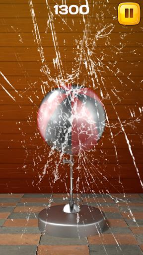 玩體育競技App|Boxing Trainer免費|APP試玩