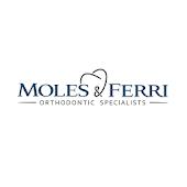 Moles & Ferri Orthodontics
