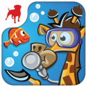 Dream Zoo icon