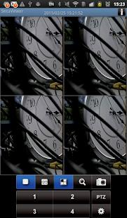 SecuViewer - screenshot thumbnail