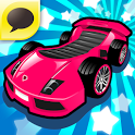 Racing Hero for Kakao icon